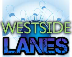 Westside Lanes - Laurie MO